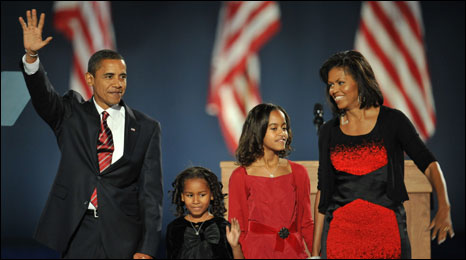 _45175100_barack_family_afp