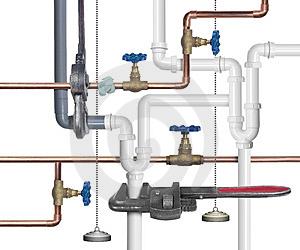 plumbing-thumb497943