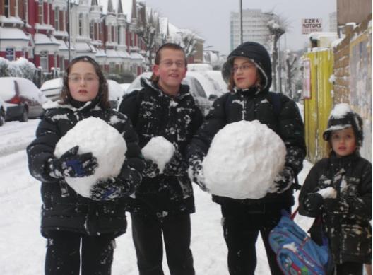 snowball-boys