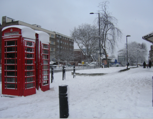 snowy-phone-boxes