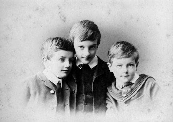 Three-Wodehouse-brothers--001