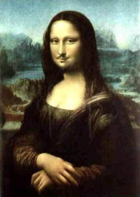 Marcel-Duchamp-Mona-Lisa-with-a-Moustache-6000